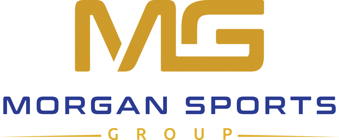 Morgan Sports Group